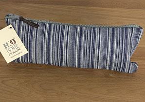 taštička dámská   W90121_PMO
