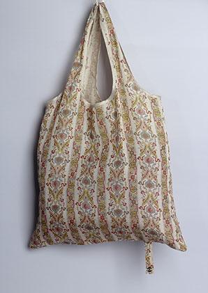 taška nákupní - skládací | W91165_VBE