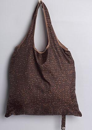 taška nákupní - skládací | W91165_VHN