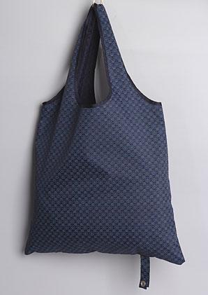 taška nákupní - skládací | W91165_VMO