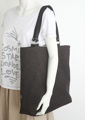 taška dámská | W91181_HN3