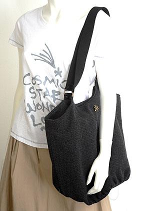 taška dámská | W91205_AN3