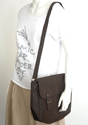 taška dámská | W91210_HN3