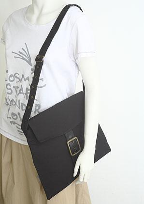 taška dámská | W91220_CE1
