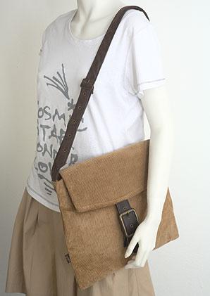 taška dámská | W91220_HN1