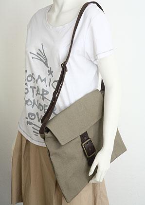 taška dámská | W91220_ZE2
