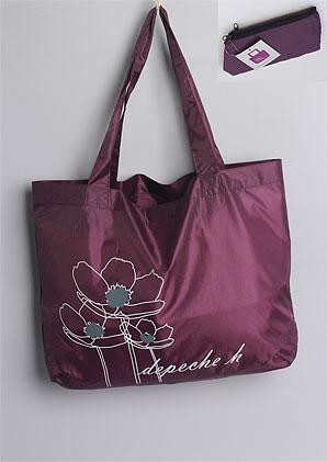 taška nákupní - skládací | W91280_VFI