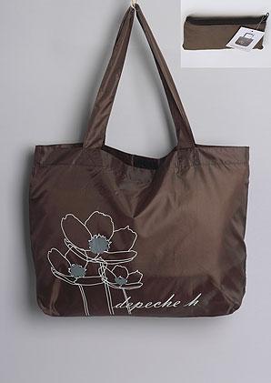 taška nákupní - skládací | W91280_VHN