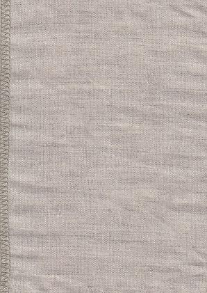 49% len, 51% bavlna | X30101_ZBE