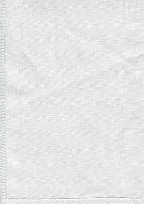 58% len, 42% bavlna | X30111_BI8