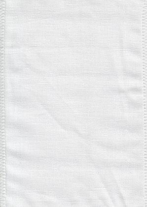 100% bavlna | X30112_BI9