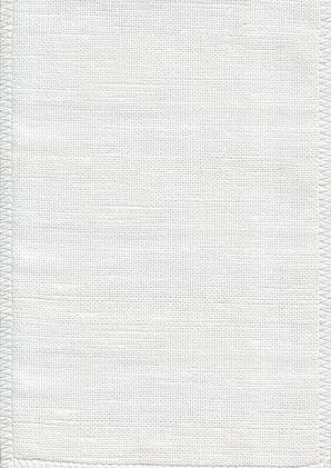 58% len, 42% bavlna | X30113_BI10