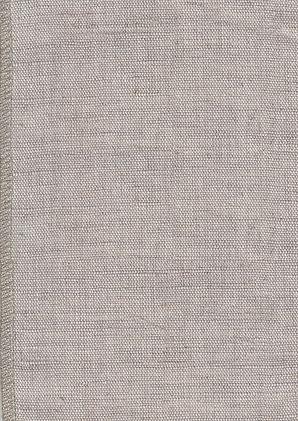 58% len, 42% bavlna | X30114_BI11