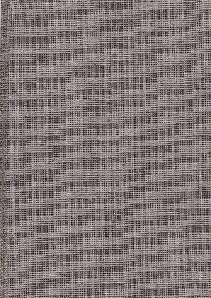 72% len, 28% bavlna | X30122_VBE