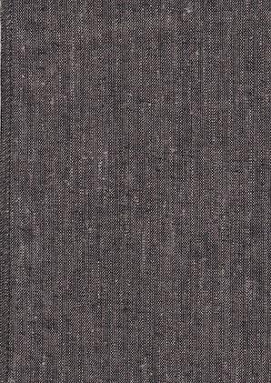 72% len, 28% bavlna | X30150_VCE