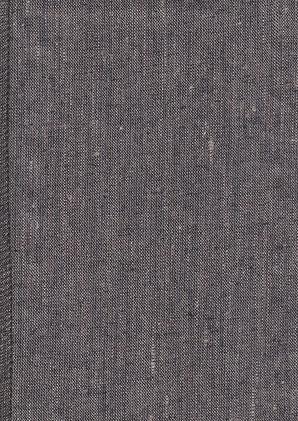 72% len, 28% bavlna | X30151_VNA