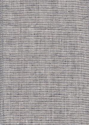 72% len, 28% bavlna | X30153_PMO