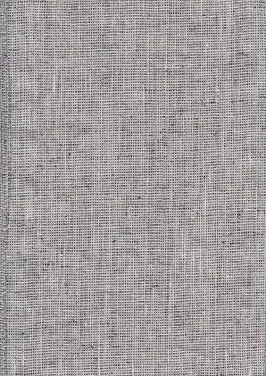 72% len, 28% bavlna | X30154_ZMO