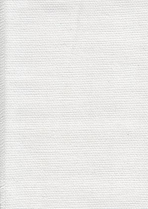 56% len, 44% bavlna | X30193_BI2