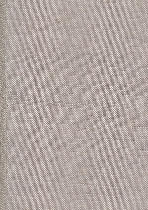 58% len, 42% bavlna | X30195_BI22