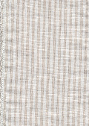 50% len, 50% bavlna | X30213_PBE