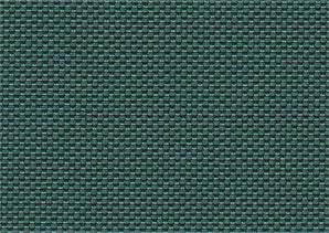 metráž - vodoodpudivá, s technologií lepených švů    X60009_ZE3