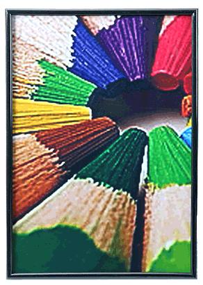 obrázek v rámečku | A06821-VZE
