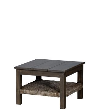 stolek - masiv - mango | A20030