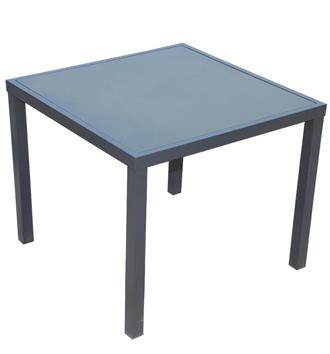 stůl - kov - hliník   A20300_AN2