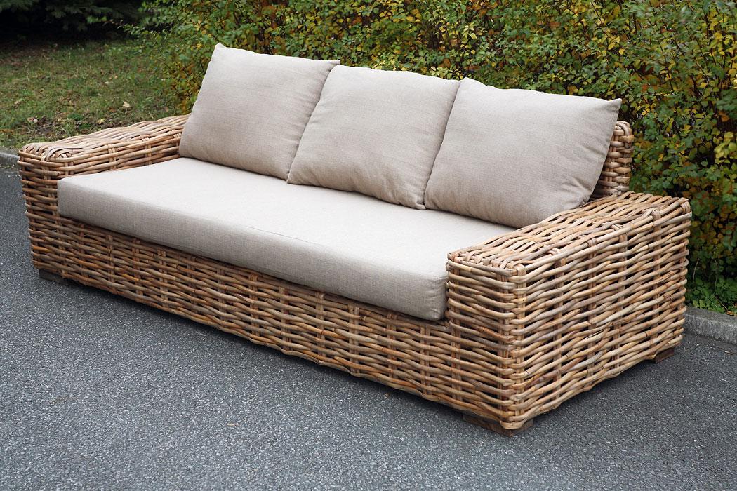 ratan sofa sofa rattan cl h d home design thesofa. Black Bedroom Furniture Sets. Home Design Ideas