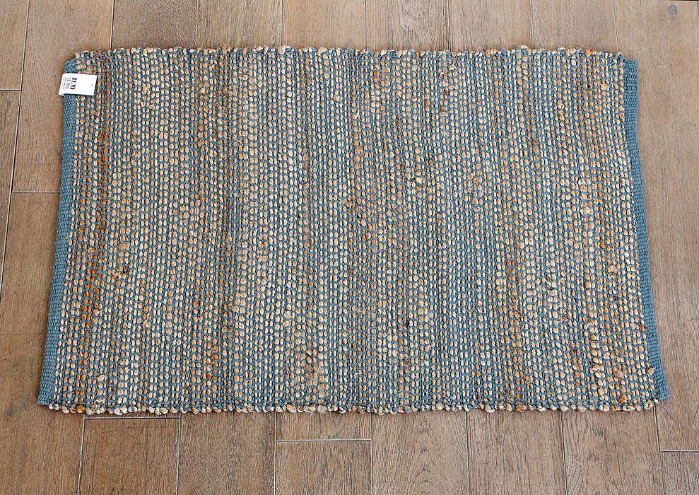 baumwoll teppich gewebt excellent adschman baumwolle grau creme x cm with baumwoll teppich. Black Bedroom Furniture Sets. Home Design Ideas